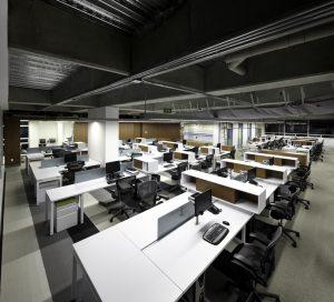 Chapas-para-oficinas-cerrajeria-express